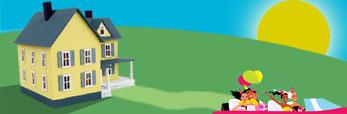 como.gocasa.it il portale immobiliare a Como